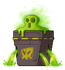 MS Monster Ooze Waste.png