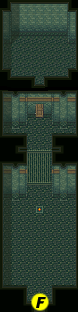 Secret of Mana map Imperial Castle f.png
