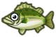 ACNH Sea Bass.png