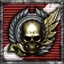 Gears of War 3 achievement Ready for More.jpg