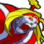 Portrait MSHVSF Omega Red.png