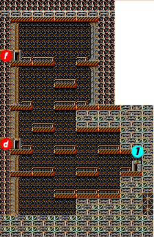 Blaster Master map 3-E.png