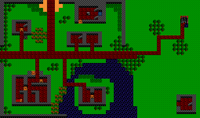 DW3 map town Brecconaly.png