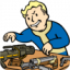 Fallout 3 Weaponsmith.png