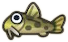 ACNH Loach.png