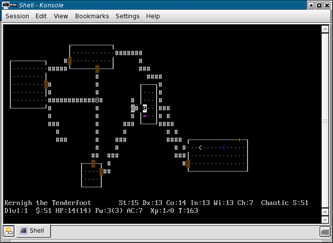 Nethack-kernigh-22oct2005-42.png