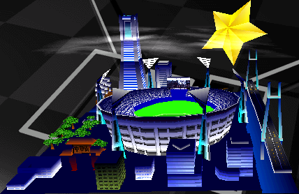 SS91 Bay Area Stadium.png