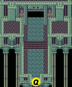 Secret of Mana map Witch Castle j.png