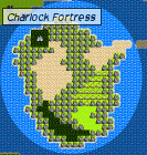 DW1 Map Charlock.png