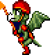 EVO Bird-Man.png