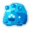 MS Monster Blue Larimar.png
