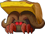 MS Monster Bomber Hermit Crab.png