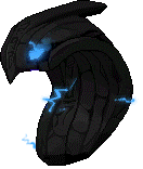 MS Monster Soot Talon.png