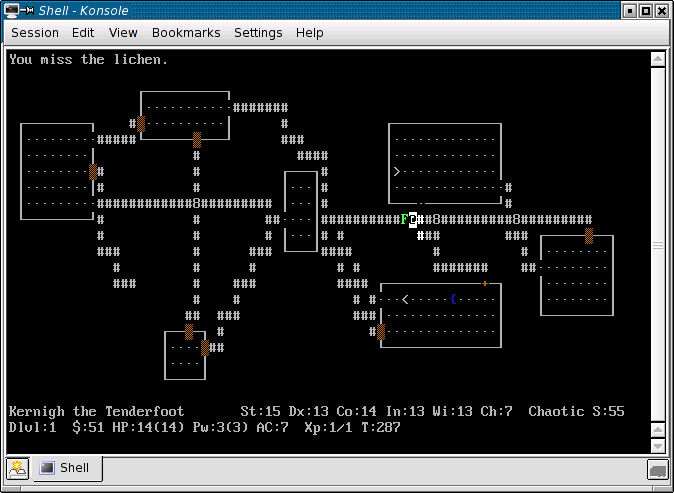 Nethack-kernigh-22oct2005-63.png