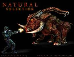File:HL Natural Selection logo.jpg