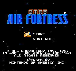 File:Air Fortress NES title.png