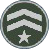 AlienSwarm Icon Officer.png