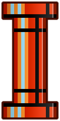 Gyromite Pipe Red.png