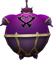 KHBBS enemy Belly Balloon.png