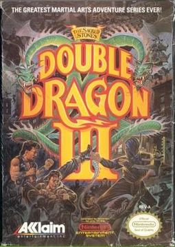 File:NES Double Dragon III cover.jpg