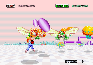 Space Harrier Stage 3.png