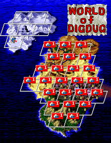 NCV2-DD Overworld Map 2.png
