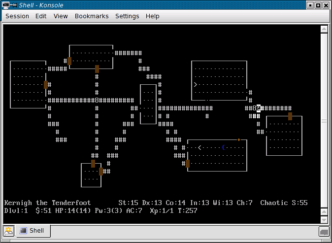 File:Nethack-kernigh-22oct2005-58.png