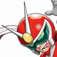Portrait TvC Viewtiful Joe.png