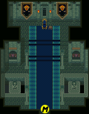 Secret of Mana map Imperial Castle j.png