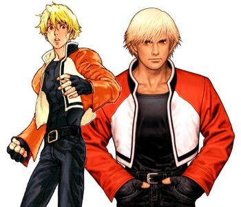 Capcom Vs Snk Rock Strategywiki The Video Game Walkthrough And Strategy Guide Wiki Rock howard (ロック・ハワード) is the biological son of geese howard but raised and taught how to fight by terry bogard. capcom vs snk rock strategywiki