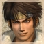 Dynasty Warriors 6/Achievements - StrategyWiki, the video ...