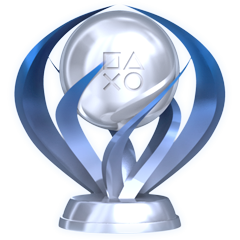 File:Platinum Trophy unlocked.png