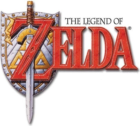 The Legend of Zelda: A Link to the Past/Ganon's Tower