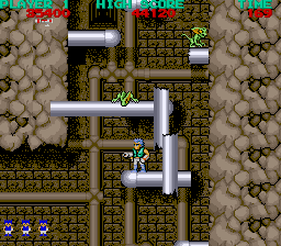 File:Bionic Commando ARC Stage3a.png