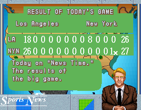 Great Sluggers '94 Generic Report.png