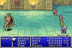 Final Fantasy II Imperial Shadow.png