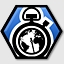 Forza Motorsport 2 All Gold (Regional Championship) achievement.jpg