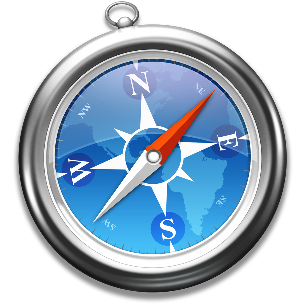 Icon safari mac.png