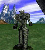 MechWarrior 2: Mercenaries/Inner Sphere mechs — StrategyWiki