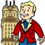 Fallout 3 Tenpenny Tower.png