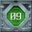 File:Lost Planet Mission 09 Cleared achievement.jpg