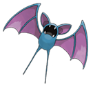 File:Pokemon 041Zubat.png
