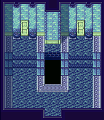 Secret of Mana map Ice Palace b.png