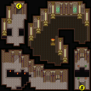 Secret of Mana map Underground Palace b.png