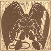 Ultima III enemy devil.png