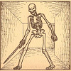 Ultima III enemy skeleton.png
