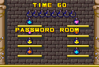 DDD Password Room.png