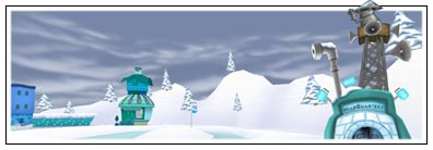 Disney's Toontown Online/The Brrrgh — StrategyWiki, the