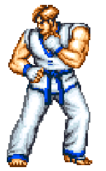 fatal fury kim strategywiki the video game walkthrough and strategy guide wiki fatal fury kim strategywiki the
