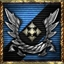 Gears of War 3 achievement The Host with the Most.jpg